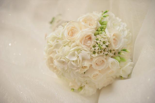 台北婚攝, 婚禮攝影, 婚攝, 婚攝守恆, 婚攝推薦, 維多利亞, 維多利亞酒店, 維多利亞婚宴, 維多利亞婚攝, Vanessa O-84