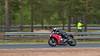 7IMG6914 (Holtsun napsut) Tags: summer training suomi finland drive day racing motorcycle circuit kesä motorrad päivä moottoripyörä alastaro ajoharjoittelu motorg