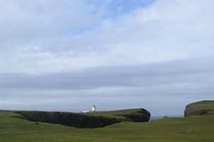 188_Eshaness (monika & manfred) Tags: seascape landscape scotland hike mm overland shetlands eshaness shetlandislands shetlandisles holidays3