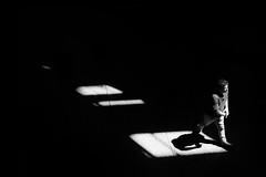 Untitled (RFVT) Tags: dark lights shadows darkness human fujifilm urbanlandscape urbanvisions humanfactor xpro1 humaningeometry urbancompo