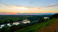 #timeLapse beta 2#sunset (george kain) Tags: sunset timelapse am nikon d7000