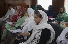 _MG_8556 (UNDP Pakistan) Tags: pakistan peshawar pak