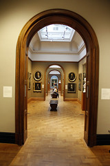 _MG_2193 (andy michael2012) Tags: london gallery npg westminister nationalportraitgallery