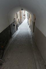 DSC05864 (Bjorgvin.Jonsson) Tags: city urban sweden stockholm sony gamlastan sonydscrx100