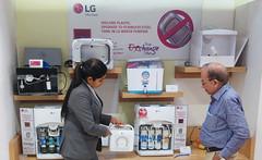 LG ,    (LGEPR) Tags: lg lgelectronics lg
