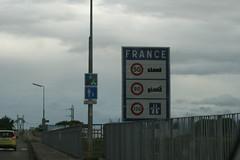 IMG_5008 (Triin Olvet) Tags: france prantsusmaa
