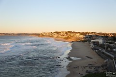 0D6A9856 - Bar Beach (Stephen Baldwin Photography) Tags: ocean city sea water sunrise newcastle australia nsw