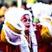 België - Aalst (Alost) - Oilsjt Carnaval 2016 (Vol 6)