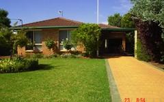 102 Wattle Street, Narromine NSW