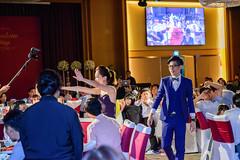 Sophie-Wedding43 (Josh Pao) Tags: wedding sophie marriage taichung   nccu   rmi   millenniumhotelsandresorts