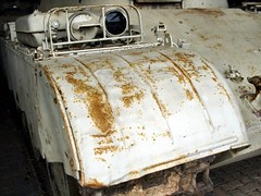 """Type 69 (Iraqi) 73 • <a style=""""font-size:0.8em;"""" href=""""http://www.flickr.com/photos/81723459@N04/27251846841/"""" target=""""_blank"""">View on Flickr</a>"""