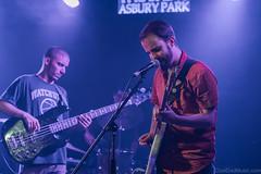 20160525-DSC02075 (CoolDad Music) Tags: asburypark thesaint paperstreets