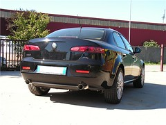 "alfa_159_jtd_55 • <a style=""font-size:0.8em;"" href=""http://www.flickr.com/photos/143934115@N07/27273644900/"" target=""_blank"">View on Flickr</a>"