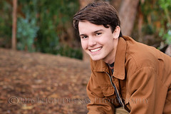 Niko (scoopsafav) Tags: family girls boy portrait dog boys girl beauty face fashion kids portraits outdoors familyportraits kid pretty sister brother teens siblings teen blonde teenager tween browneyes playful preteen familyphotography leighduenasphotography