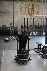 IMG_3148.JPG (CrossFit Long Beach) Tags: beach crossfit fitness long cflb signalhill california unitedstates