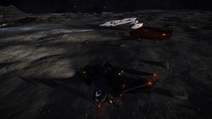Epsilon_Indi Jun_11_2016_15_46.png (CMDR fr13del) Tags: elite cne exploration expedition