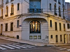 20160323_192056 (ElianaMarlen) Tags: arquitecture architecture street streetphotography photography rosario argentina