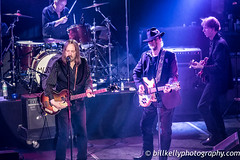 Mudcrutch1-4 (Bill Kelly Photography) Tags: websterhall tompetty benmonttench randallmarsh tompettyandtheheartbreakers mikecampbell rogermcguinn mudcrutch tomleadon photosbybillkelly tompettyatwebsterhall