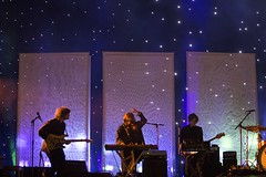"Primavera Sound 2016 - Beach House - 3 - M63C0536 • <a style=""font-size:0.8em;"" href=""http://www.flickr.com/photos/10290099@N07/27384432181/"" target=""_blank"">View on Flickr</a>"