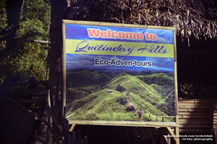 DSC_7951 (Ed Diaz Photography) Tags: hills bicol albay quitinday quitindaygreenhills