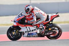 1208_P07_Dovizioso.2016 (SUOMY Motosport) Tags: action box motogp ducati dovi suomy desmosedici andreadovizioso ad04 srsport