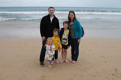 _MG_4058.jpg (MD & MD) Tags: family vacation june candid sydney australia downunder manlybeach 2016 otherkeywords