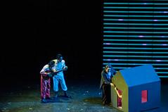 Il barbiere di Siviglia (lorenzog.) Tags: show nikon opera theatre bologna d300 2016 lirica ilbarbieredisiviglia operalirica teatrocomunalebologna succedesoloabologna renbarbera juliankim