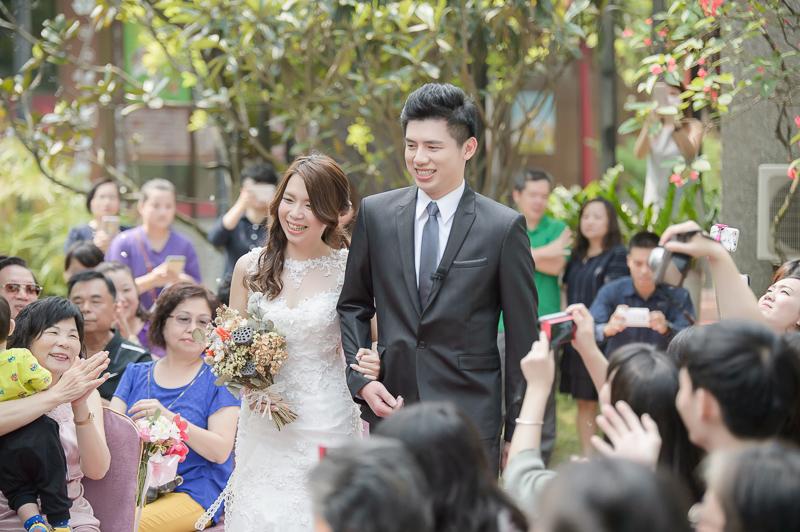 27455833746 79a5263bb7 o [台南婚攝]Z&X/葉陶楊坊戶外證婚