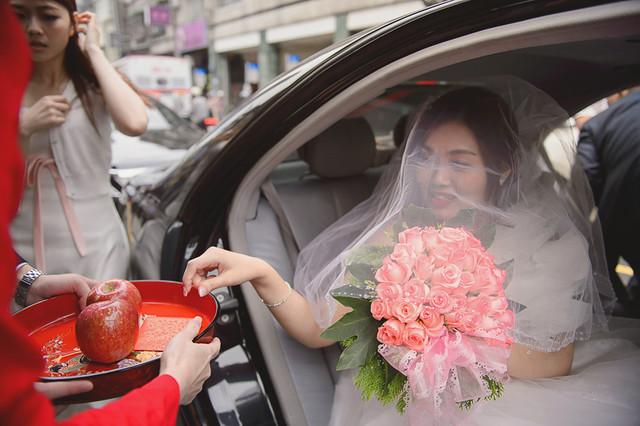 大直典華, 大直典華婚宴, 大直典華婚攝, 大直典華璀璨廳, 朵咪, 婚攝, 婚攝守恆, 婚攝推薦, 新秘Demi-35