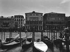 Venezia, Italia. #iphonephotos (Glaucia SB) Tags: trip travel venice bw italy art wonderful veneza photography amazing cool europe italia photographer photos picture venezia iphone 2016 iphonephotos