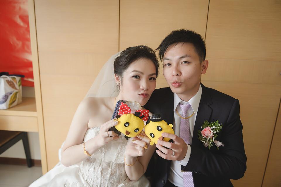 婚禮攝影-台南台灣大廚-0058