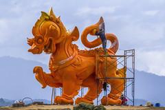 ChiangRai_9560 (JCS75) Tags: canon thailand asia asie chiangrai thailande