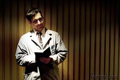gotham5 (Calico Jackson Photography) Tags: cosplay gotham dccosplay gothamcosplay