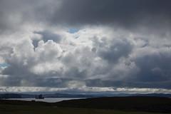 203_Eshaness (monika & manfred) Tags: nature scotland seascapes hike mm shetlands eshaness shetlandislands shetlandisles viewback holidays3 thefinalbatch scottishskies shetlandskies