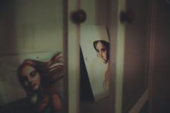 (ANGUS PHOTOGRAPHY) Tags: iris photography angus 攝影 人像創作 風格寫真 安格斯攝影