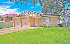 665 Pacific Highway, Kanwal NSW