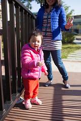 IMG_8772.jpg (()) Tags: family baby ning childern  ef35f14l canon5dmarkii