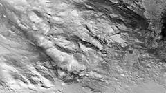 ESP_016096_1800 (UAHiRISE) Tags: mars landscape science nasa geology jpl universityofarizona mro