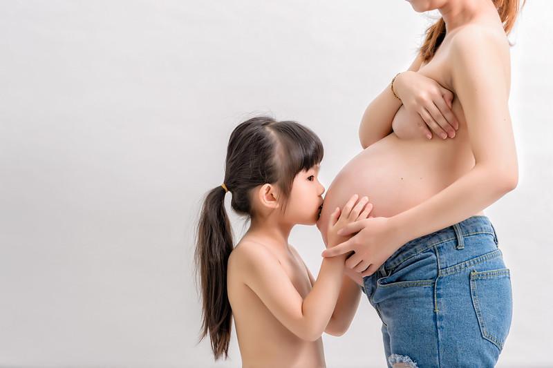 孕婦寫真,寫真,孕,懷孕,媽媽寫真