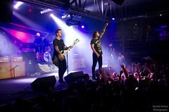 DSC_7748web (PureGrainAudio) Tags: ny photography photos pics heavymetal concertphotography metalcore hardrock 2016 may7 concertpics beartooth theemporium liveimages hardcorepunk patchouge puregrainaudio rachelamato