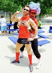 IMG_4376 (danimaniacs) Tags: man hot sexy guy hunk dragqueen stud bulge stevesiler