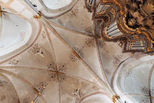 Grote Kerk, Zwolle