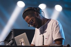 "Kaytranada - Sónar 2016 - Sábado - 2 - M63C9843 • <a style=""font-size:0.8em;"" href=""http://www.flickr.com/photos/10290099@N07/27737476426/"" target=""_blank"">View on Flickr</a>"