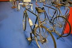 DSC_0099 Hetchins Italia 1973 - Harvey Sachs (kurtsj00) Tags: classic bicycle italia weekend harvey 1973 rendezvous sachs 2016 hetchins