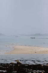 7D2L5856 (ndall) Tags: landscape scilly tresco