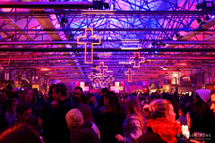 20160615-29-Dark MOFO 2016 Winter Feast (Roger T Wong) Tags: winter people food festival night lights purple crowd australia tasmania hobart 2016 pw1 princeswharf1 rogertwong darkmofo sel55f18z sonyfe55mmf18zacarlzeisssonnart carlzeiss55mmf18 sonya7ii sonyilce7m2 sonyalpha7ii