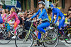 Fremont Summer Solstice Parade 2016 cyclists (298) (TRANIMAGING) Tags: seattle people naked nude cyclists fremont parade 2016 fremontsummersolsticeparade nudecyclist fremontsummersolsticeparade2016