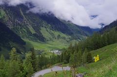 Groglockner [16] (Rynglieder) Tags: road alps austria alpine grossglockner grosglockner