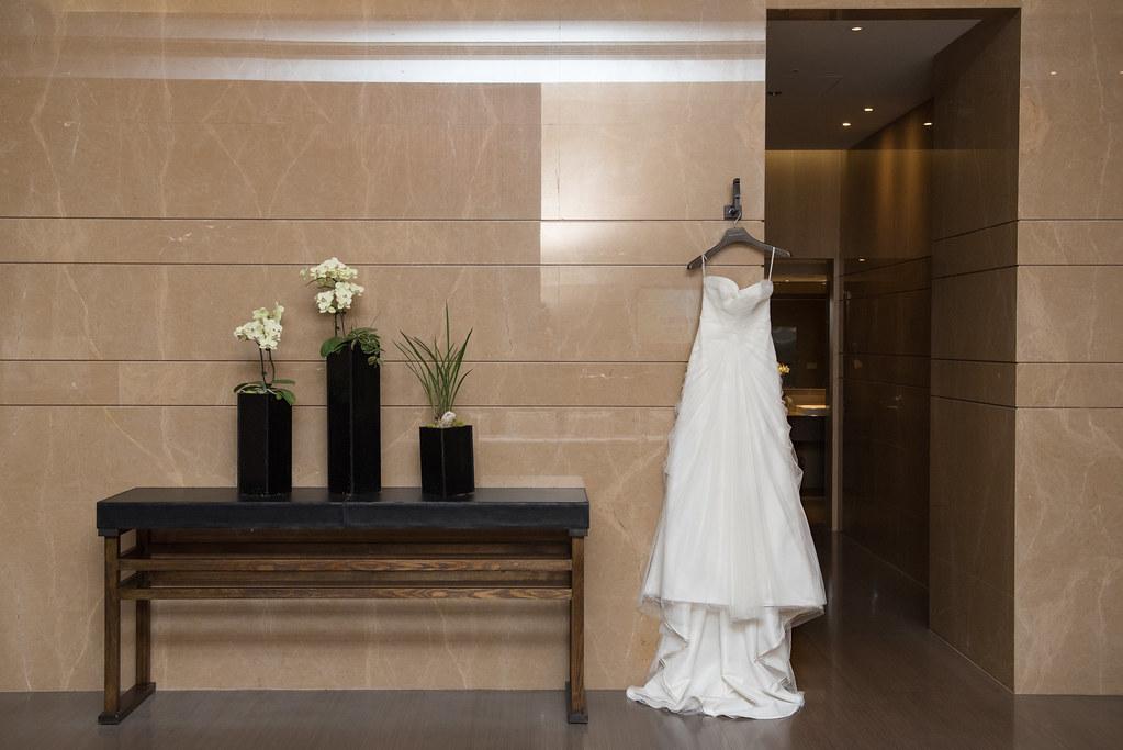 婚禮記錄上翔與品融-2