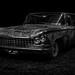 1959 Buick Invicta (2016 ISWC Station Wagon Annual Convention)